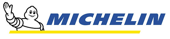 Michelin Aircraft Tyres - AQS Singapore.