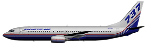 B737-800 required for Dry Lease.png