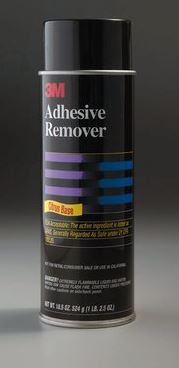 3M™ Adhesive Remover 6041