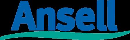 Ansell_logo.png