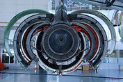 aircraft_wing_engine_support.jpg