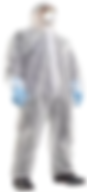 Single Piece Coverall.png