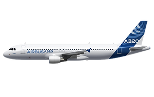 A320 required for lease.png