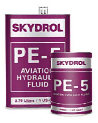 SKYDROL PE5 - Quart