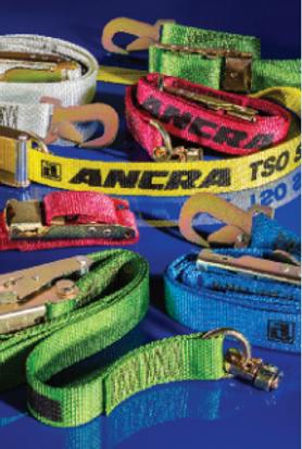 Ancra Aircraft Cargo Straps.png