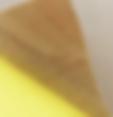 ETO274 (BPTO274)