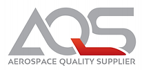AQS Logo N.png
