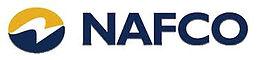 NAFCO - AQS SINGAPORE.jpg