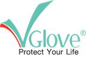 VGLOVE LOGO.png