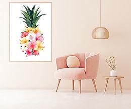 hibiscus2-3.jpg