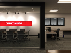 Screen Shot 2015-12-30 at 8.44.52 PM
