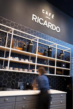 Ricardo_10
