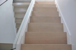 détaile_escalier