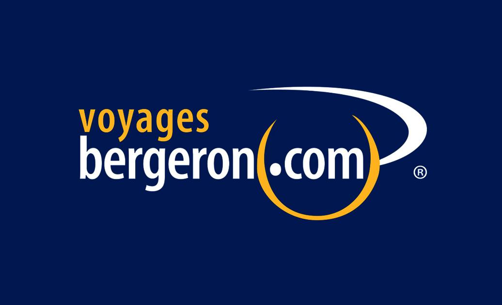 VOYAGE BERGERON