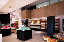 Michel-Jodoin-Nouvelle-Boutique-Rougemon