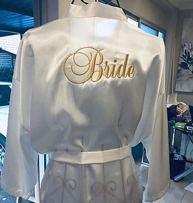Bridal Robe for a Queen 👑.jpg