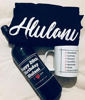 Wine•T-shirt•Mug.jpg