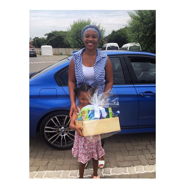 Our Happy Client 🎁