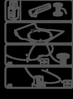SPONGE_Instruction2