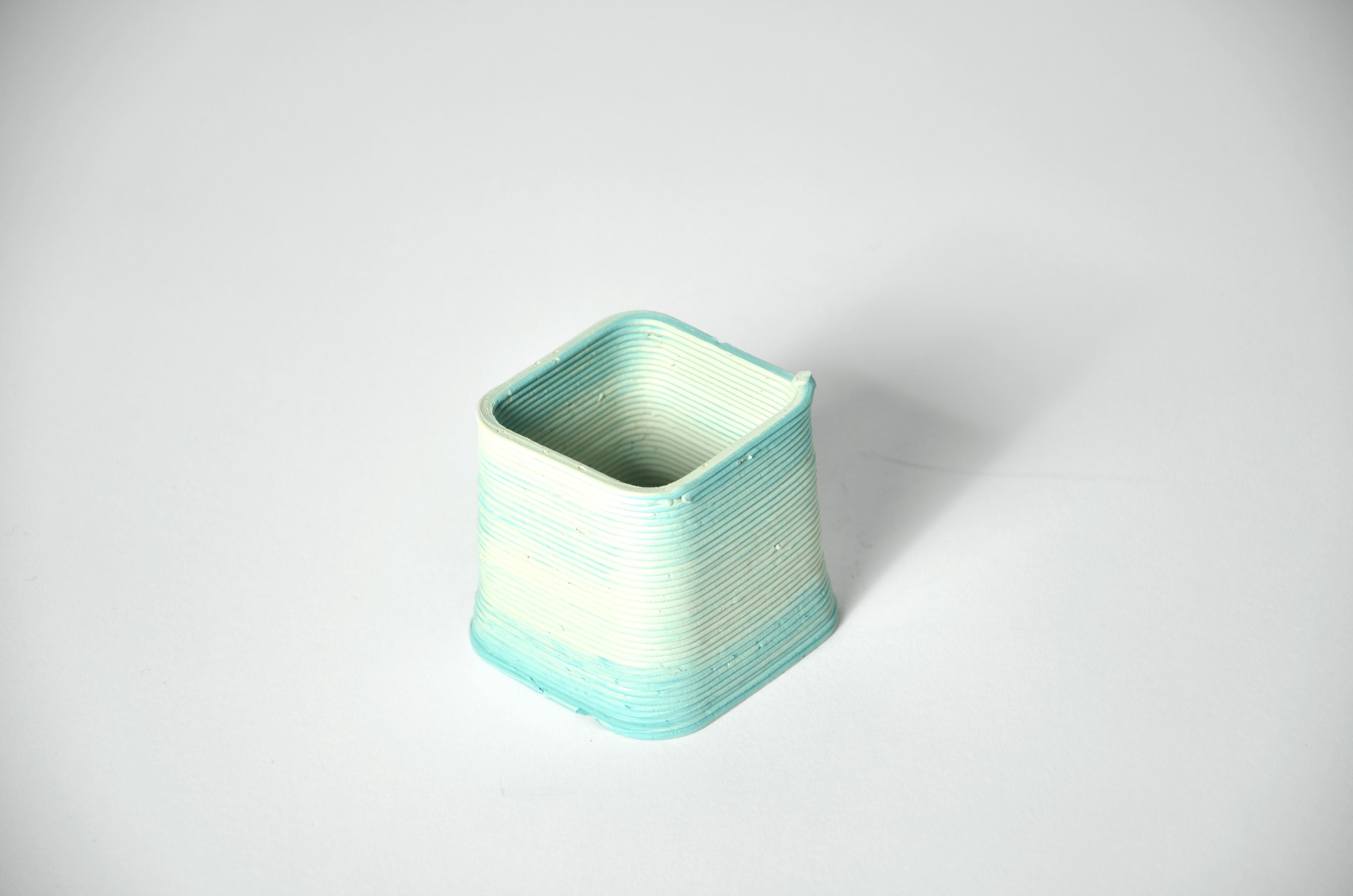 2DSC_9556