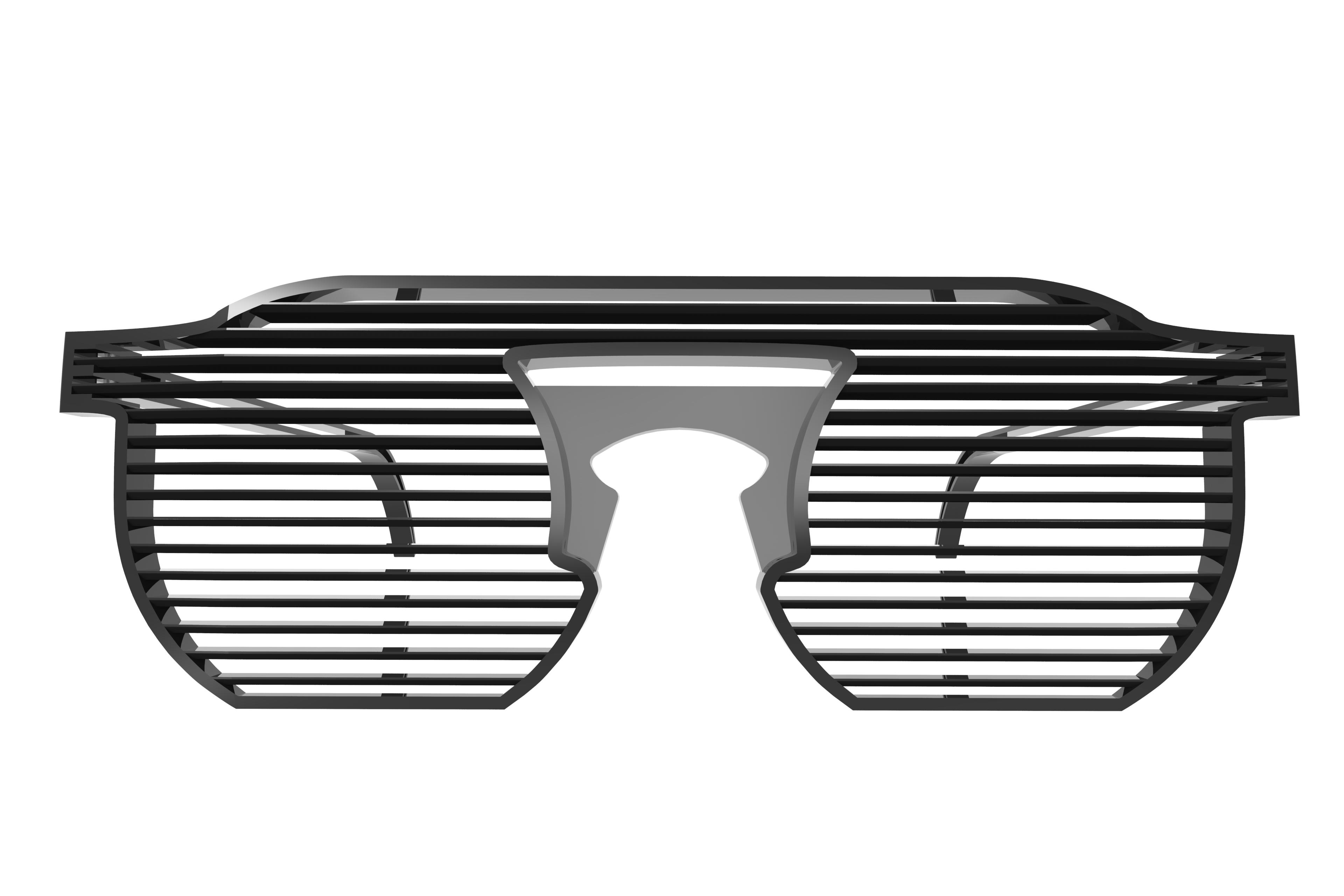 A1 glasses