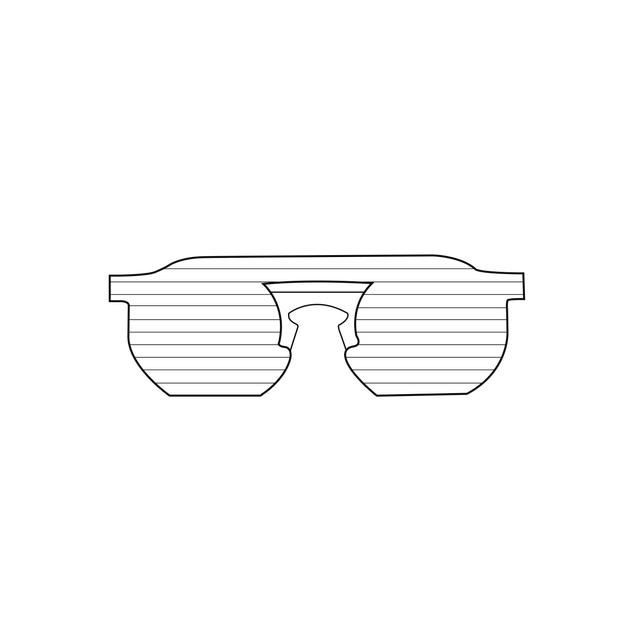 LOGO Glasses.png