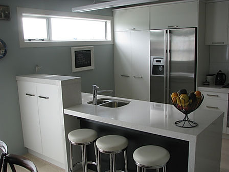 Kitchen 12.jpg