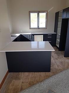 OL Shingle Kitchen 1.jpg