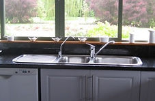 Sink%20Topmount_edited.jpg