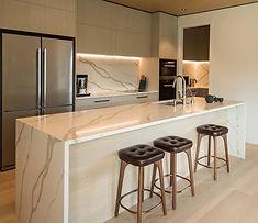 kitchen Design: Kitchen with Zest