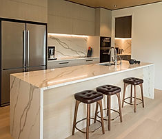 kitchen Design: Kitchen with Zest