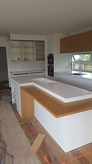 snow kitchen island.jpg