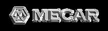 Mecar-Nexter