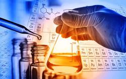 1d2ee349de_91893_chimie-def.jpg