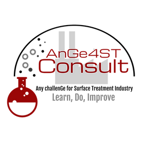 AnGe4ST Consult