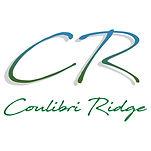 CR-logo-favicon.jpg