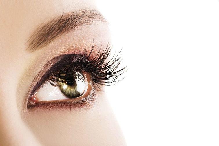 dicas-para-manter-os-olhos-saudáveis-870