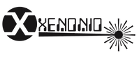 Logo_XenonioAlta.png