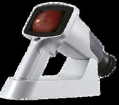 Câmera Retinal -1.png