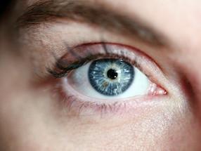O que é olho seco?