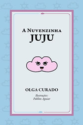 a-nuvenzinha-juju_edited.jpg