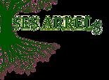 logo_ses_arrels_olot.png