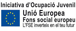logo europa.jpg