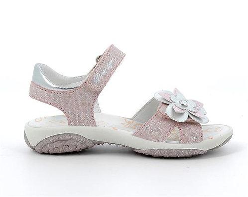 Primigi Breeze pink sandal