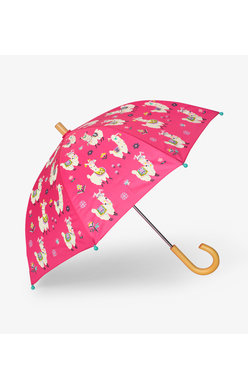Hatley Alpaca Umbrella
