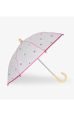 Hatley Cool Treats Umbrella