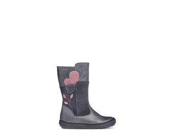 Geox Hadriel  long boot