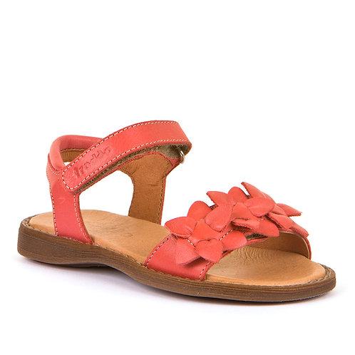 Froddo Sandal Pink