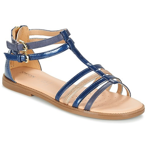 Geox Karly sandal