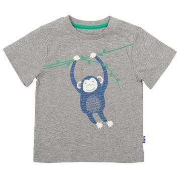 Kite cheeky chimp T-shirt